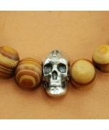 Boombap bracelet bwood/02