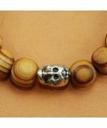 Boombap bracelet bwood/03