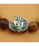 Boombap bracelet bwood/09