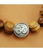 Boombap bracelet bwood/11