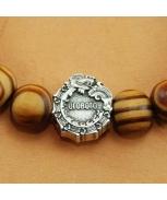 Boombap bracelet bwood/13