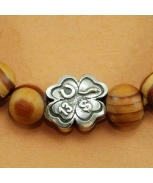 Boombap bracelet bwood/17