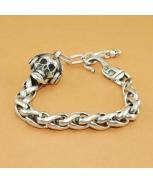 Boombap bracelet d2070fbr