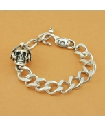 Boombap bracelet d2070fbr/2