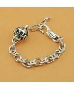 Boombap bracelet d2070fbr/3