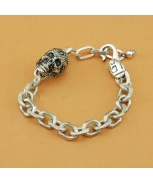 Boombap bracelet d2071fbr/3