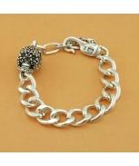 Boombap bracelet d2074fbr/2