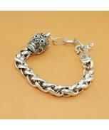 Boombap bracelet d2079fbr