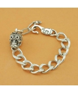 Boombap bracelet d2079fbr/2