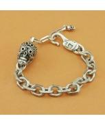 Boombap bracelet d2079fbr/3