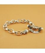 Boombap bracelet d2096fbr/01