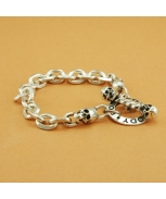 Boombap bracelet d2096fbr/03