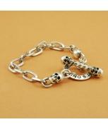 Boombap bracelet d2096fbr/05