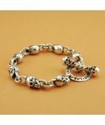 Boombap bracelet d2096fbr/08