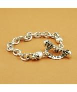 Boombap bracelet d2096fbr/09