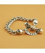Boombap bracelet d2096fbr/10