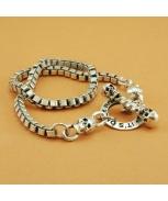 Boombap bracelet d2096fbr06
