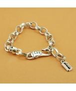 Boombap bracelet d2128fbr/01
