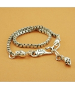Boombap bracelet d2128fbr/06