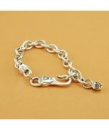 Boombap bracelet d2128fbr/09