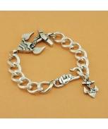 Boombap bracelet d2218fbr2