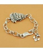 Boombap bracelet d2246fbr1