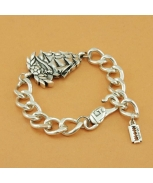 Boombap bracelet d2246fbr2