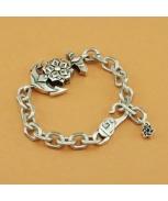 Boombap bracelet d2247fbr3