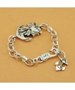 Boombap bracelet d2251fbr1