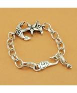 Boombap bracelet d2259fbr1