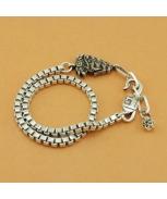 Boombap bracelet d2263fbr6