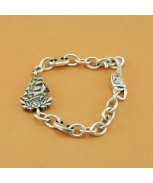 Boombap bracelet d2263fbr9