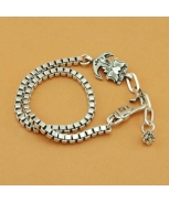 Boombap bracelet d2265fbr6