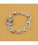 Boombap bracelet d2265fbr9