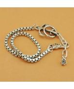 Boombap bracelet d2274fbr6