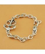 Boombap bracelet d2274fbr9