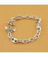 Boombap bracelet d2330fbr9