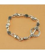 Boombap bracelet dbrb/1