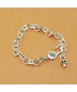 Boombap bracelet dbrb/6