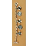 Boombap bracelet dbrch5/15