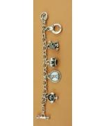 Boombap bracelet dbrch5/5