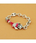 Boombap bracelet dnavy/2-2256f