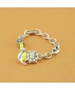 Boombap bracelet dnavy/2-2325f