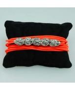 Boombap bracelet b be 2362f