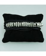 Boombap bracelet b be 2409f