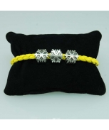 Boombap bracelet b br 2408f