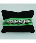Boombap bracelet b bw 2361f