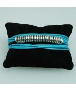 Boombap bracelet b bw 2404f