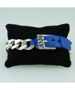Boombap bracelet d bk 2456f_04
