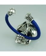Boombap bracelet d br 2479f